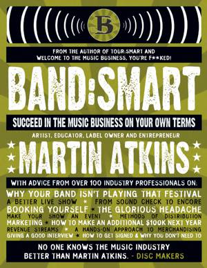 BandSmart_MartinAtkins_cover_300w