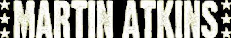 martin-atkins-logo-300w